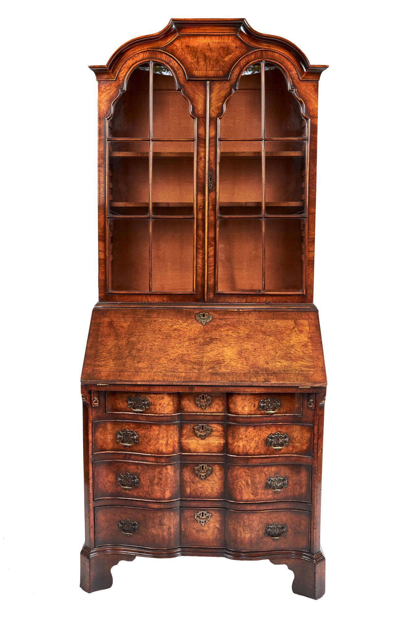 Paul Watson Antiques & interiors Norfolk image (5 of 11)