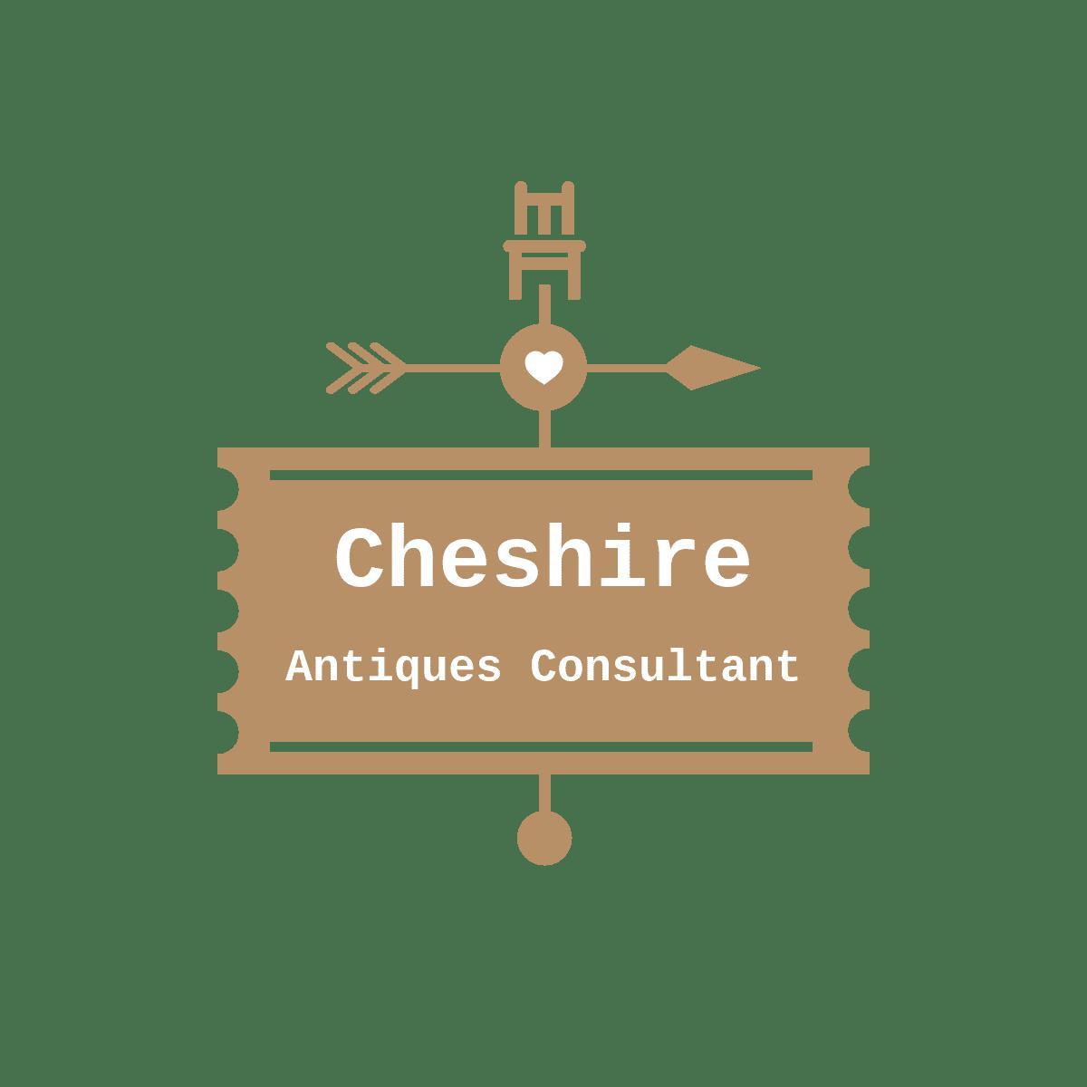 Cheshire Antiques Consultant image (1 of 1)
