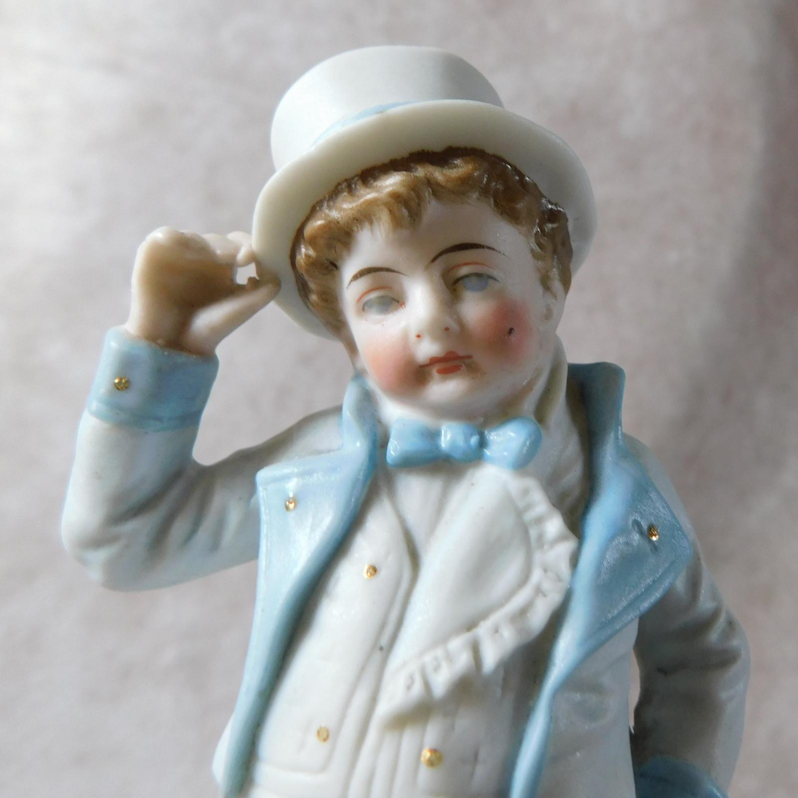 Verdi Art & Antiques image (3 of 11)