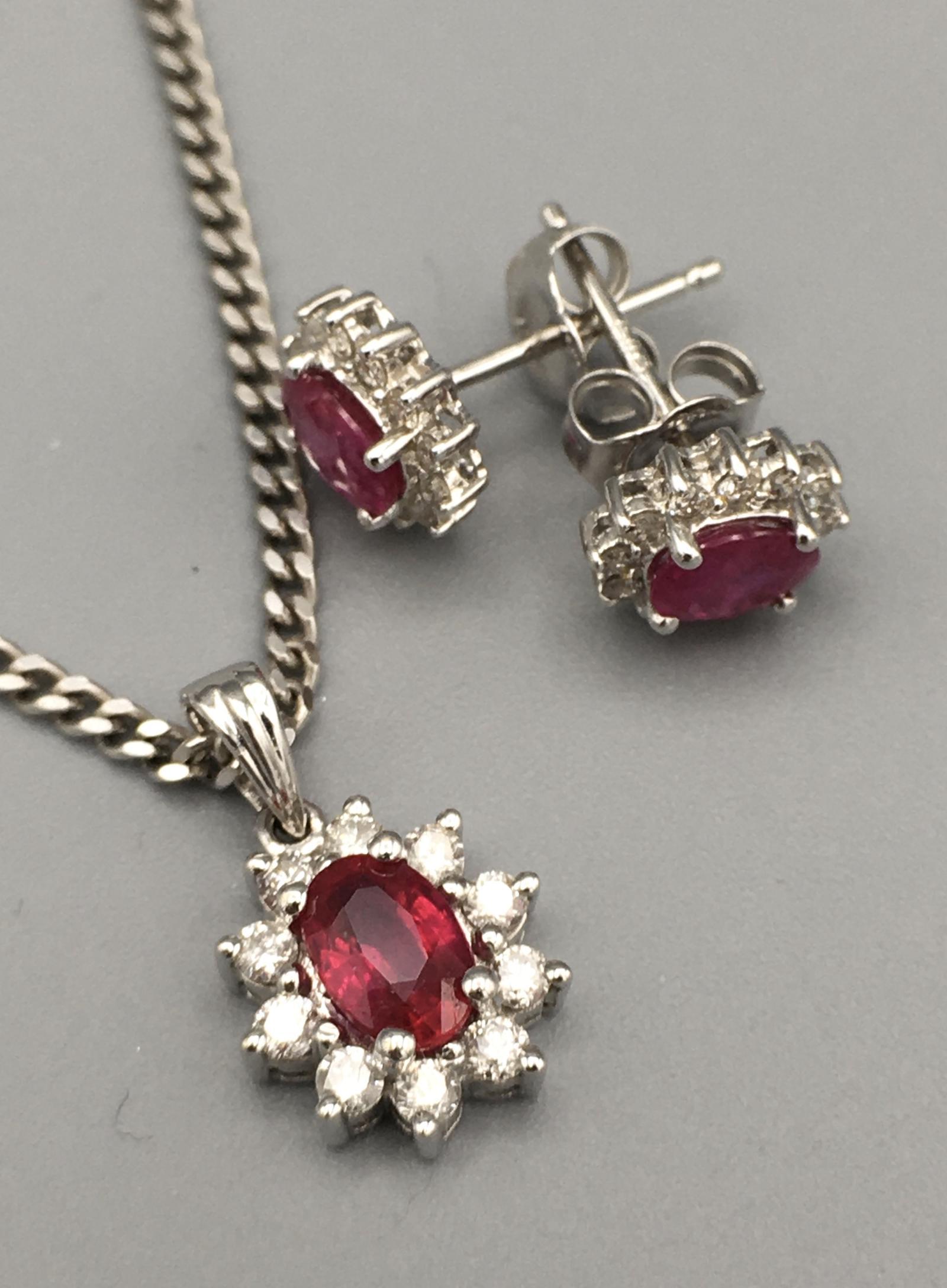 Teresa Brill Jewellery Ltd image (1 of 4)