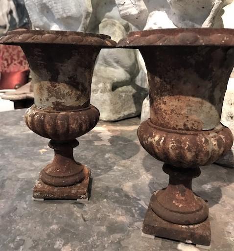Antiquities Arundel Ltd image (1 of 12)