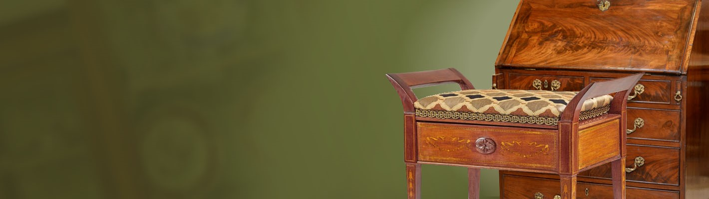 Antique Furniture from LoveAntiques