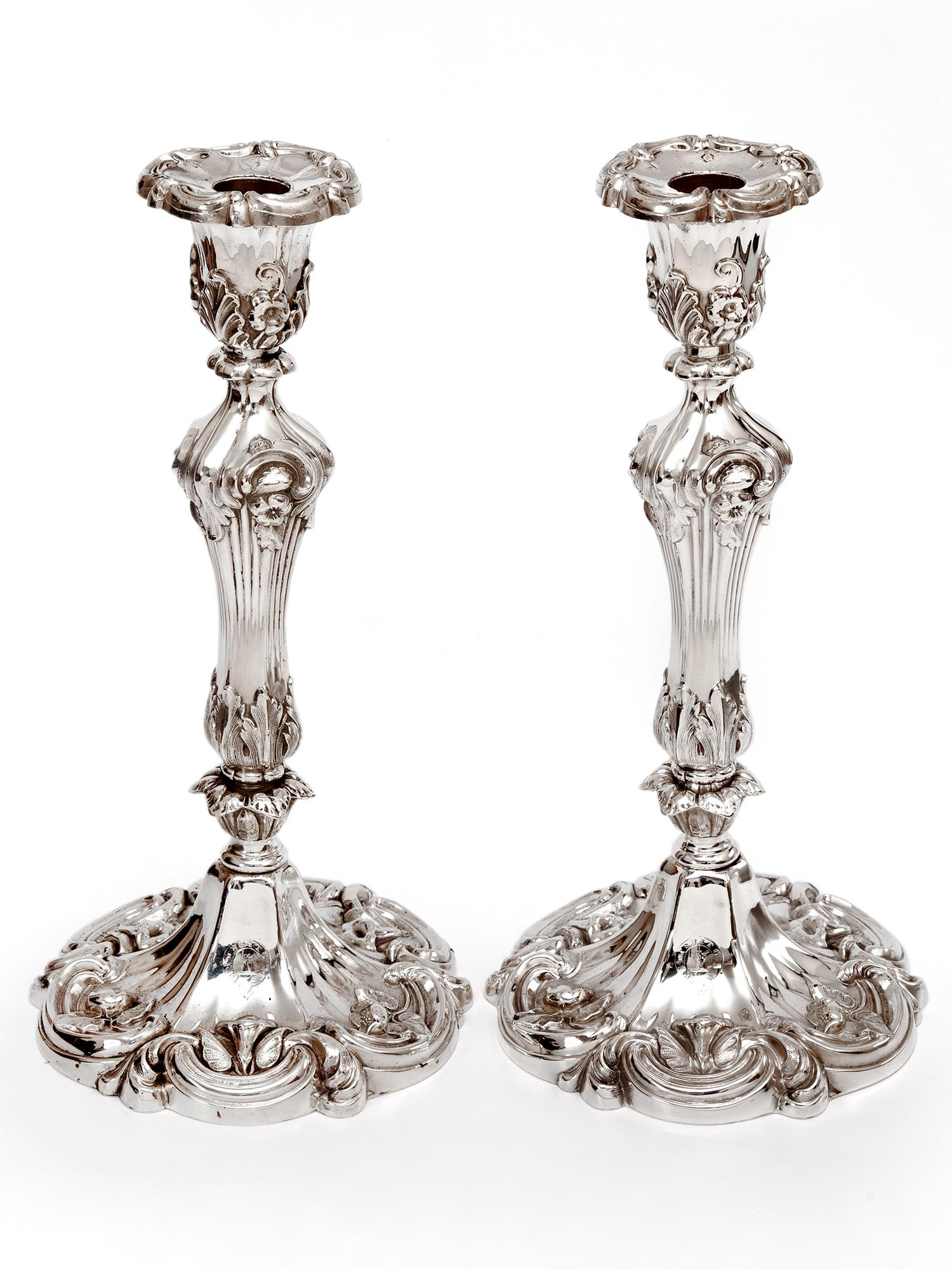 Piers Rankin Silver Antiques image (1 of 11)