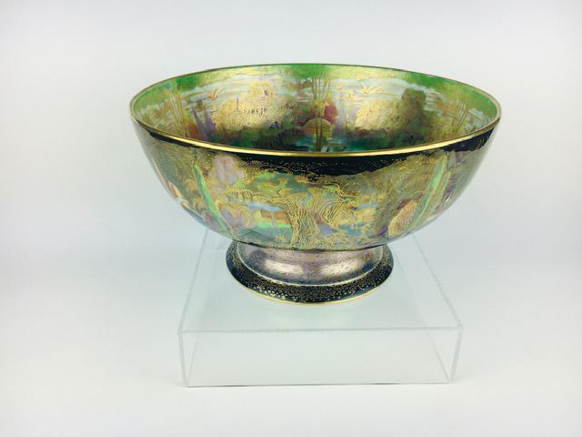 chapmanpugh modern antiques image (3 of 8)