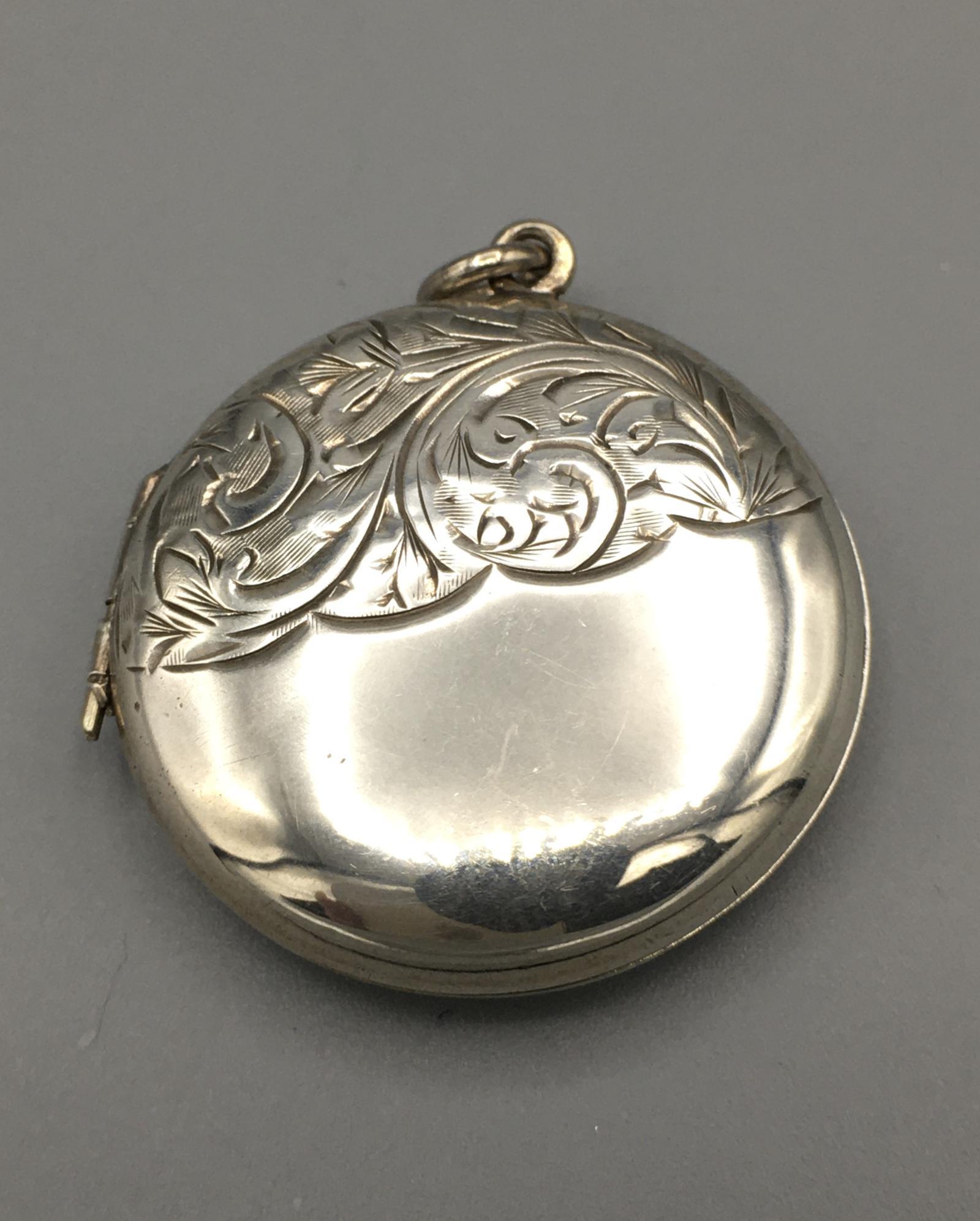 Teresa Brill Jewellery Ltd image (2 of 4)
