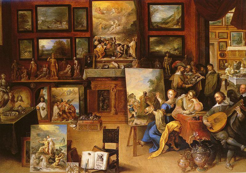 Artsonline.org.uk image (1 of 1)