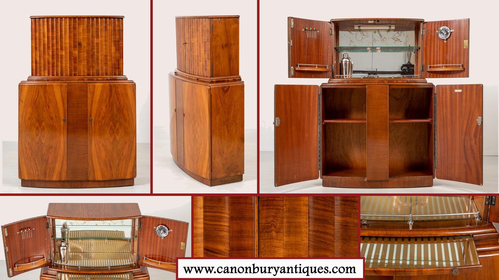 Canonbury Antiques image (8 of 8)