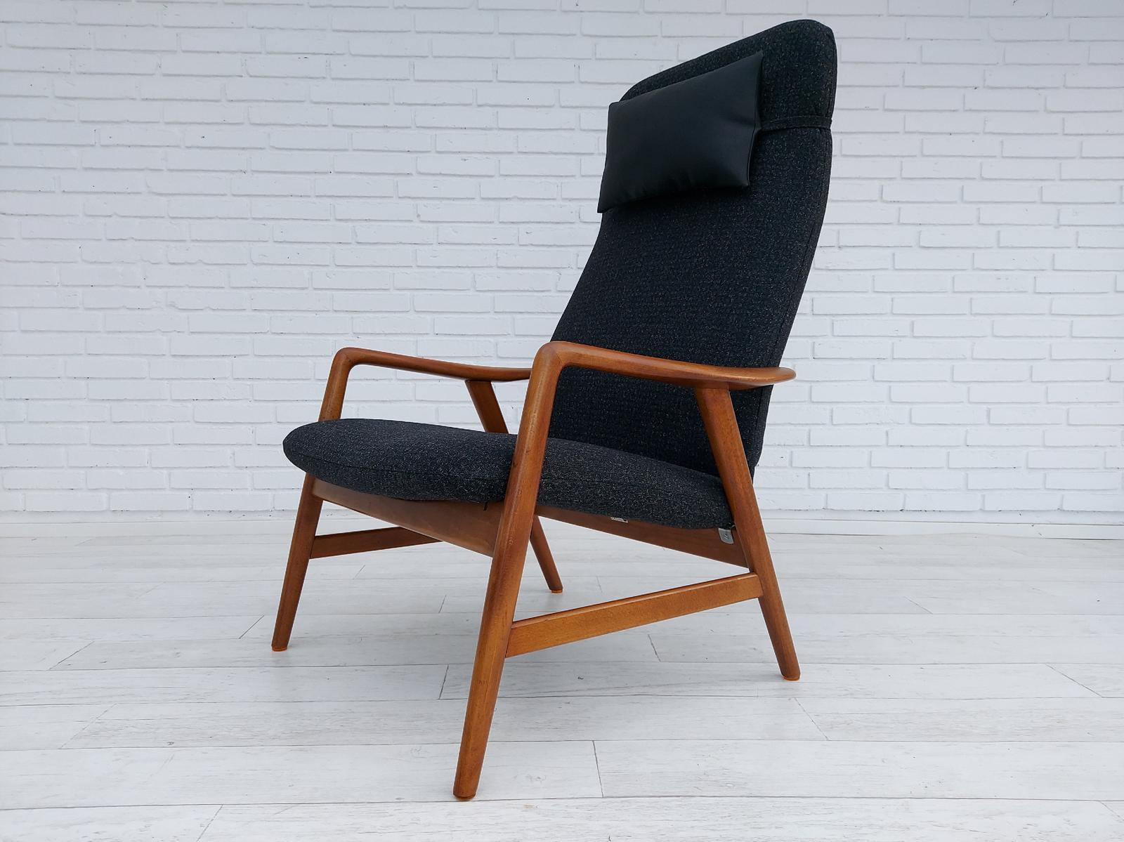 Retro Møbler Galleri image (1 of 12)