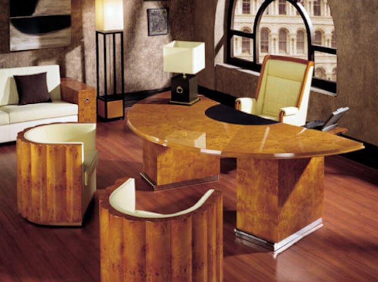 Art Deco (1925-1940)
