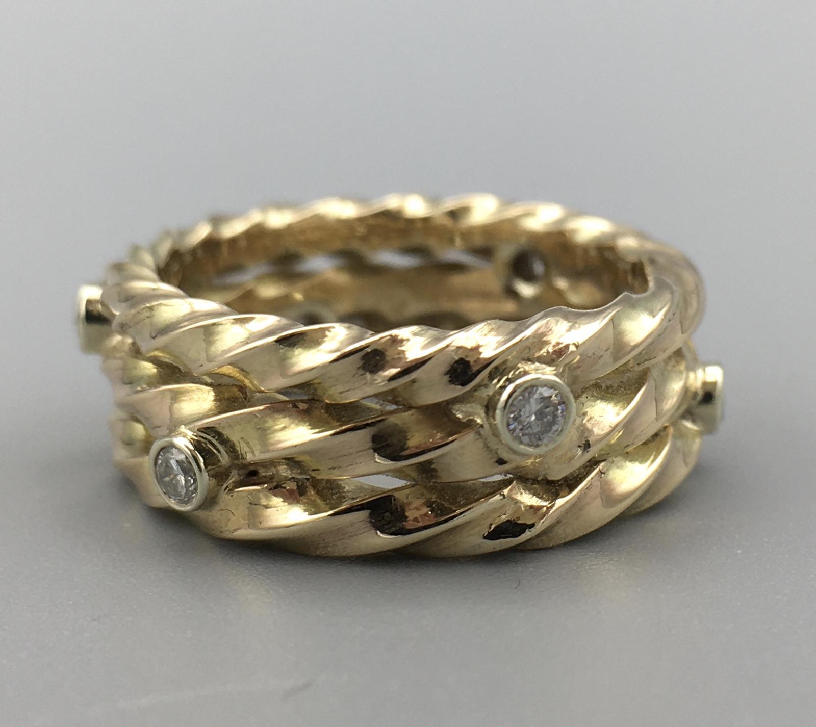 Teresa Brill Jewellery Ltd image (3 of 4)
