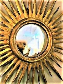 Antiquities Arundel Ltd image (9 of 12)