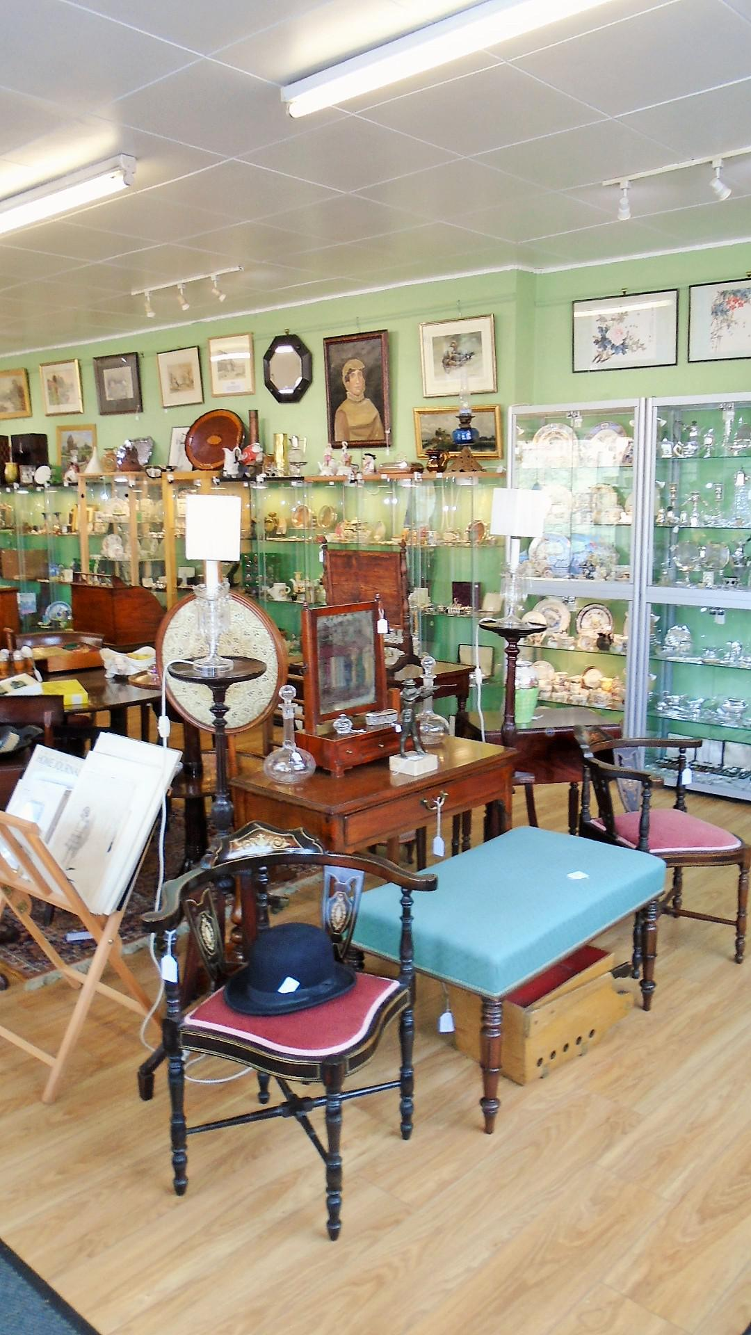 Haywain Antiques image (4 of 5)