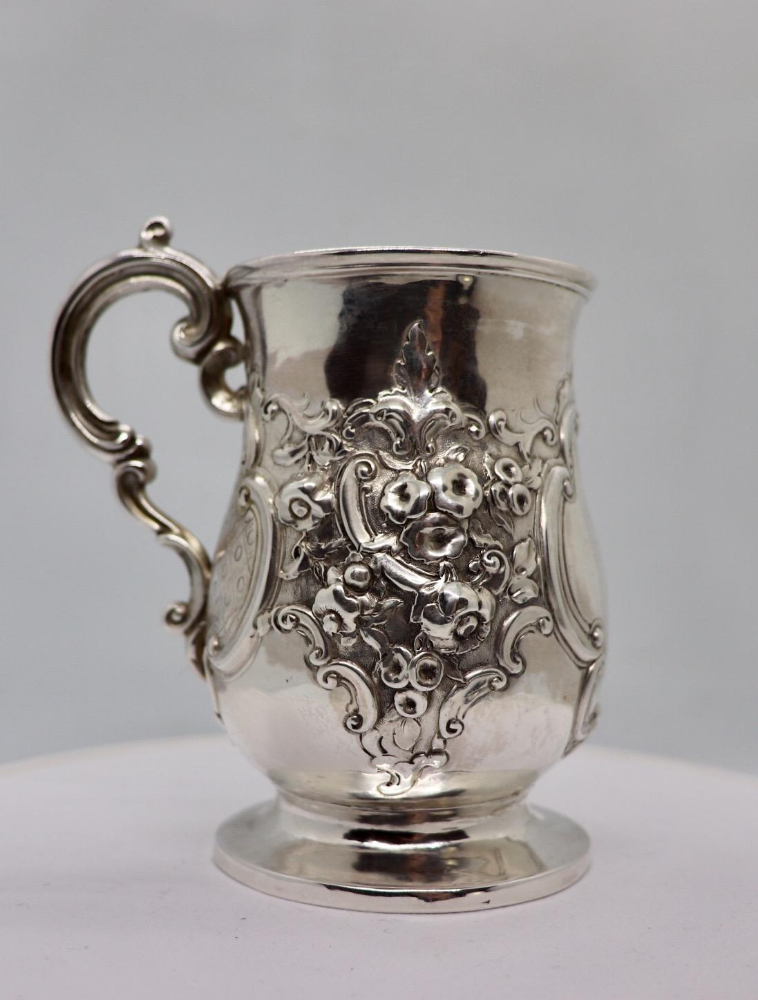 Silver Antiques Plus image (2 of 6)