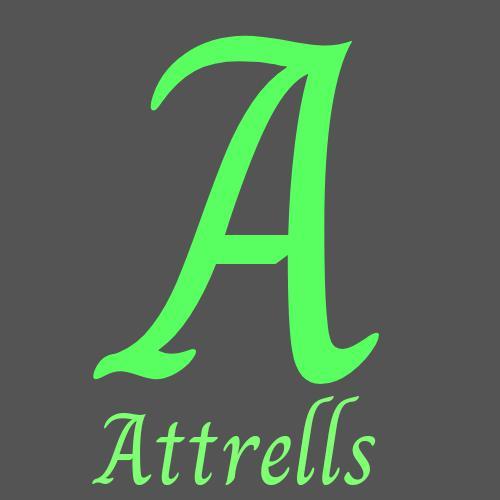 Attrells image (1 of 1)