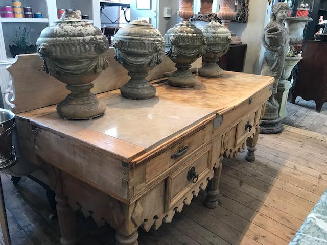 Antiquities Arundel Ltd image (2 of 12)