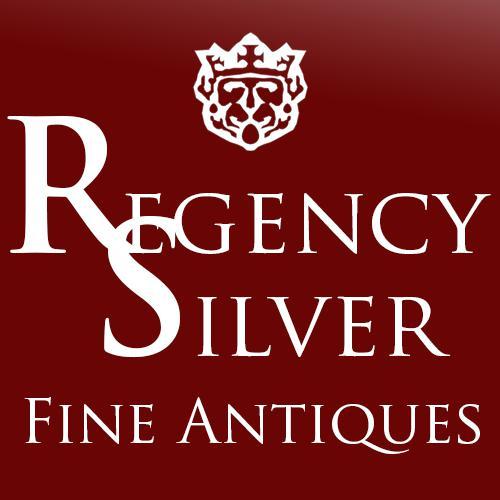 RegencySilver Antiques image (1 of 1)