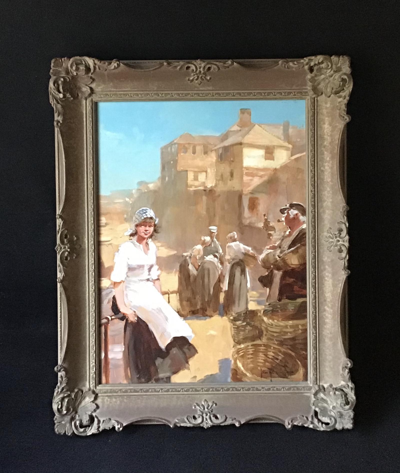 Lomond Antiques image (7 of 10)