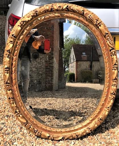 Antiquities Arundel Ltd image (11 of 12)