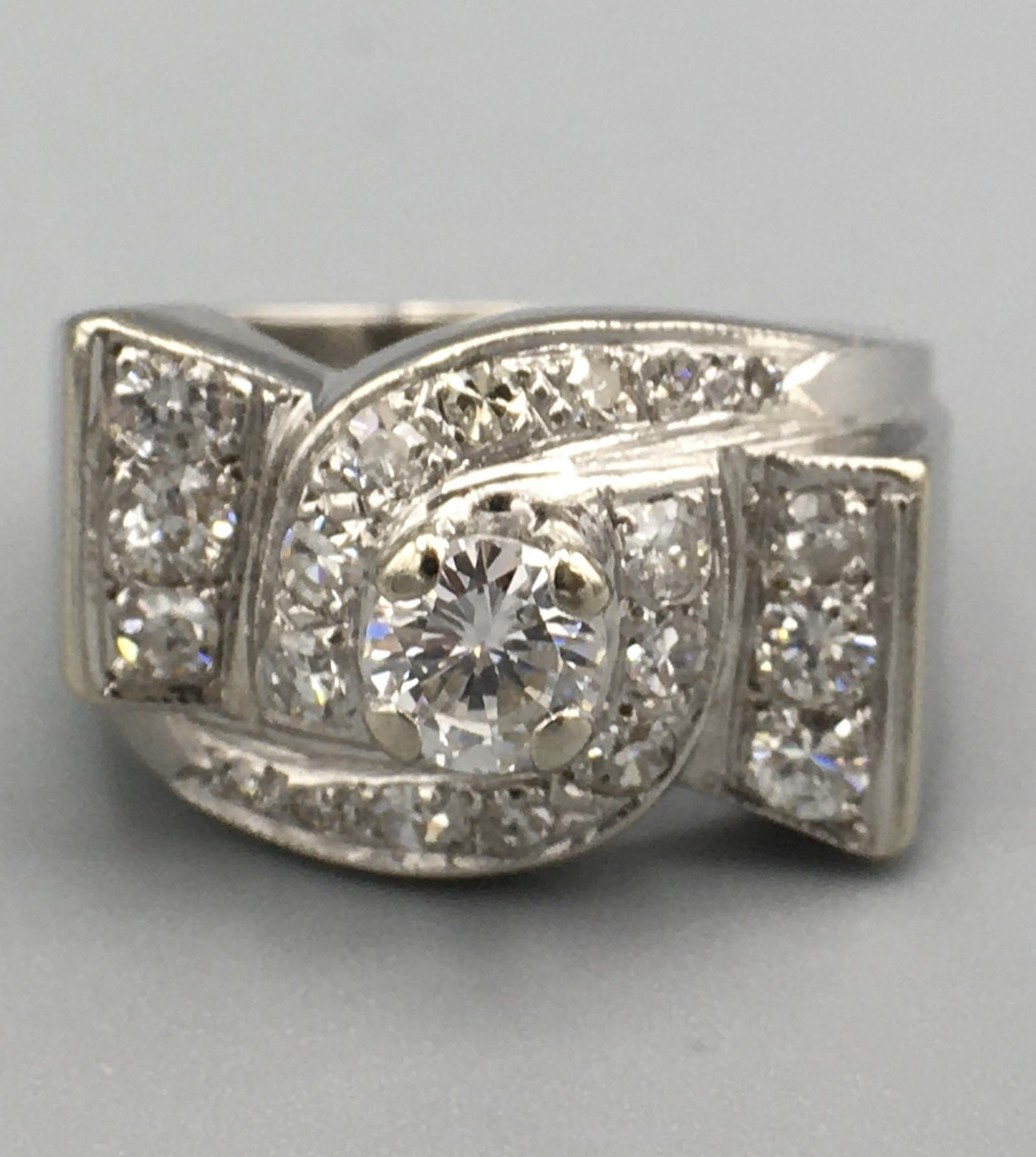 Teresa Brill Jewellery Ltd image (4 of 4)