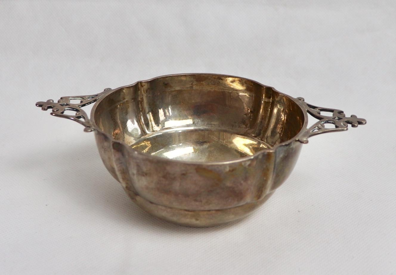 Silver Antiques Plus image (5 of 6)
