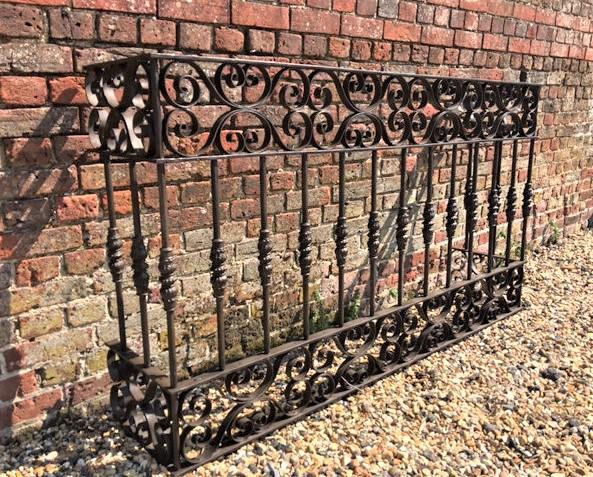 Antiquities Arundel Ltd image (7 of 12)