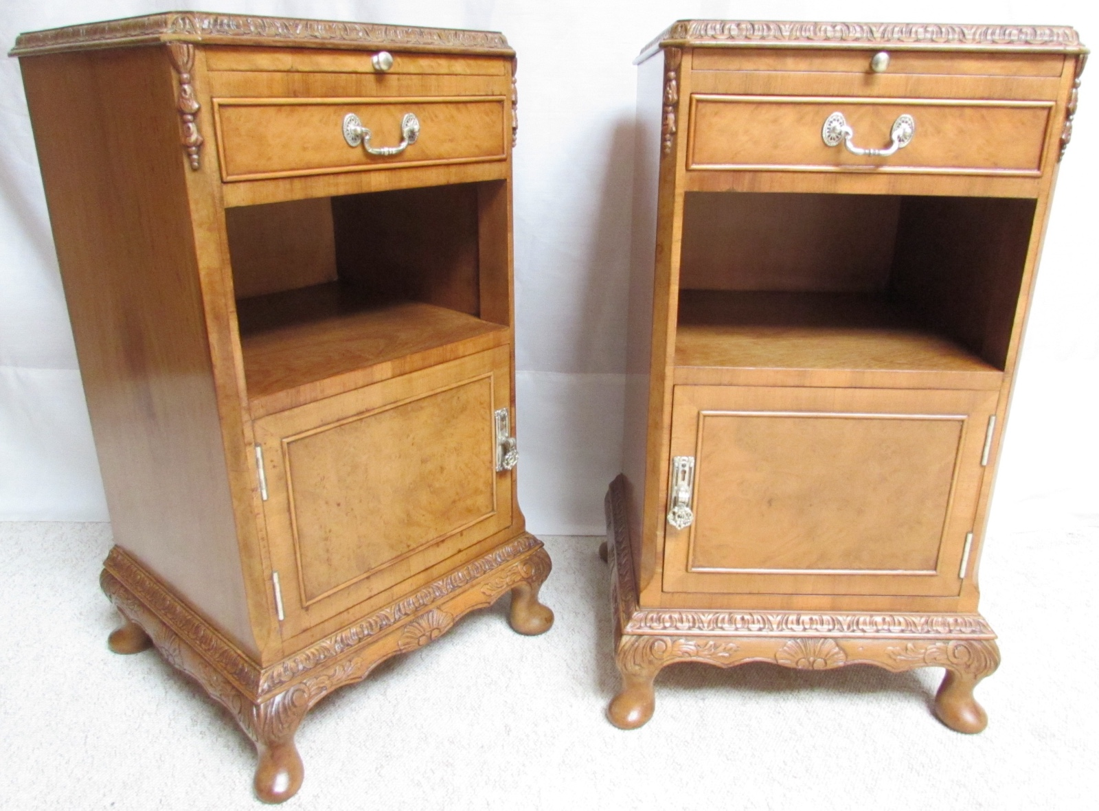 Sussex Antiques and Interiors image (3 of 3)