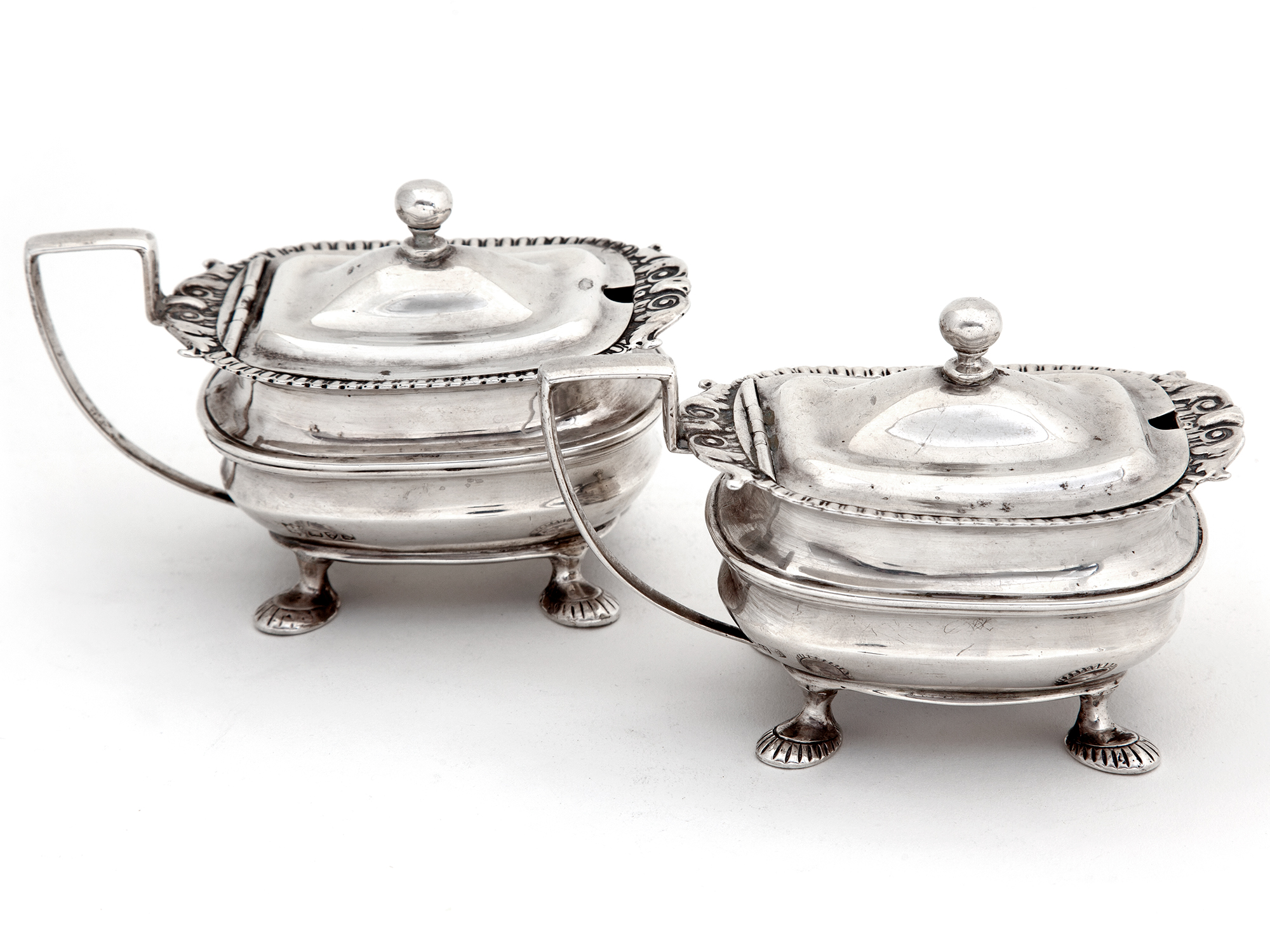 Piers Rankin Silver Antiques image (11 of 11)