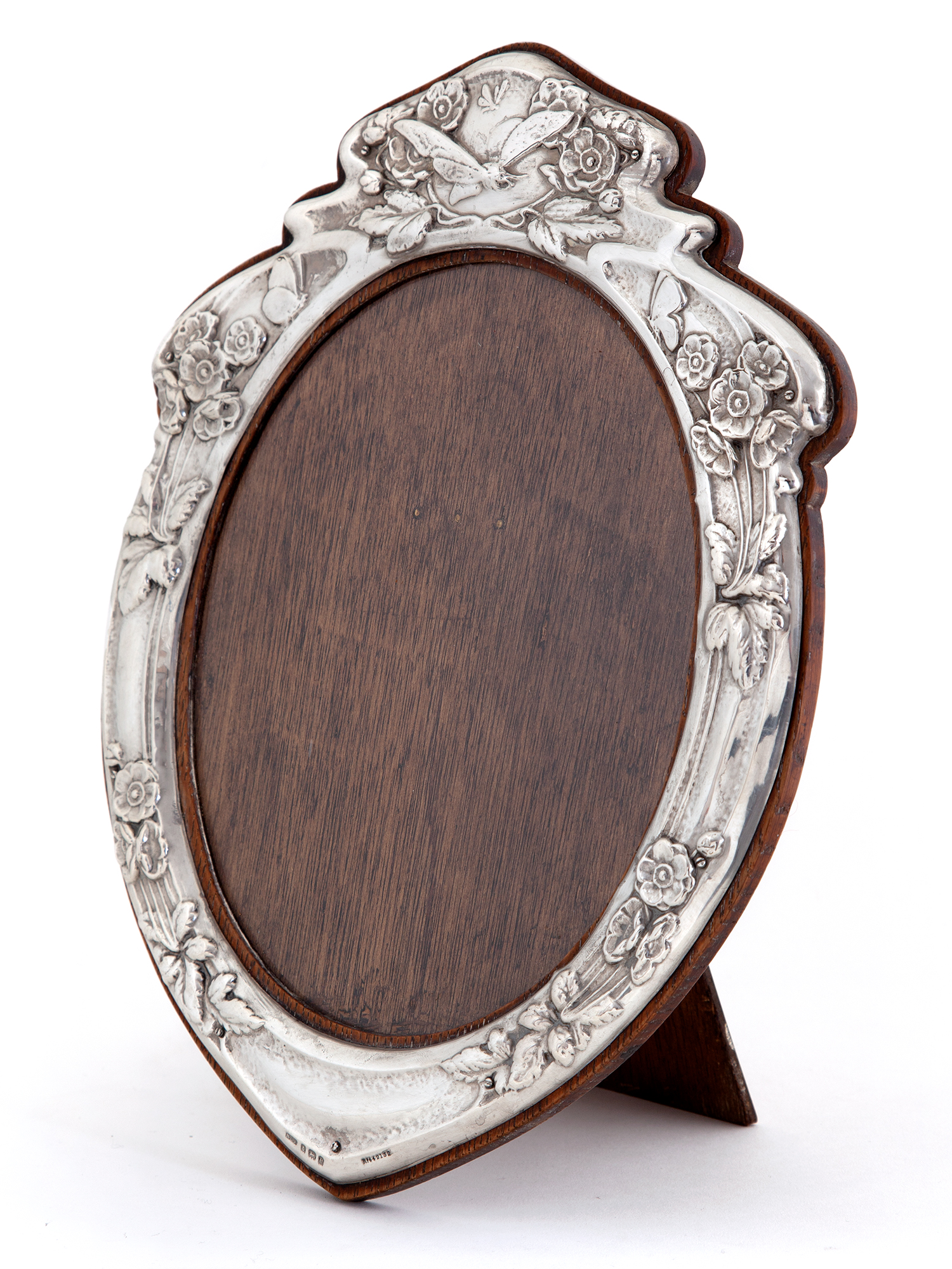 Piers Rankin Silver Antiques image (7 of 11)
