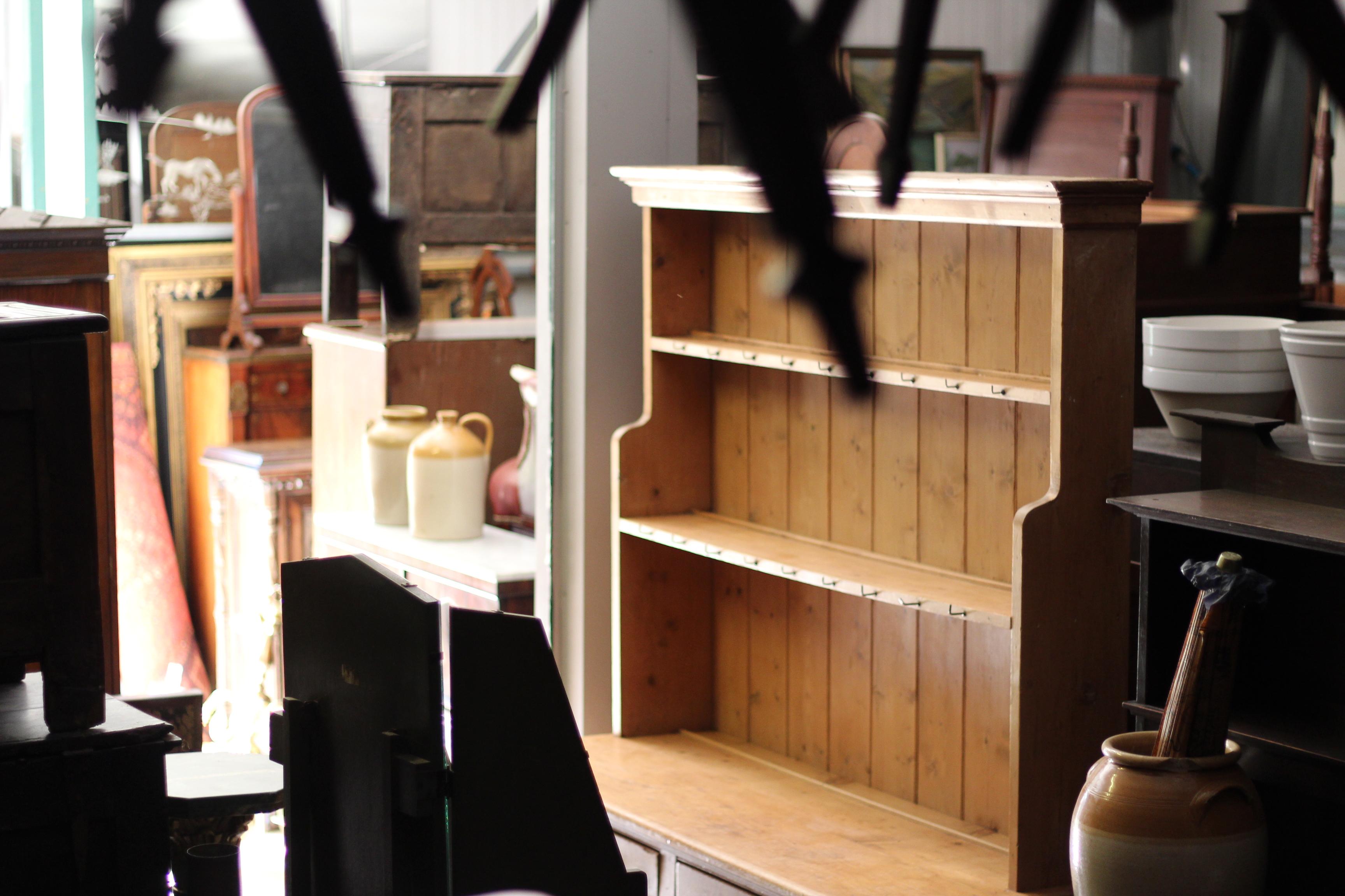 Kernow Furniture image (4 of 8)