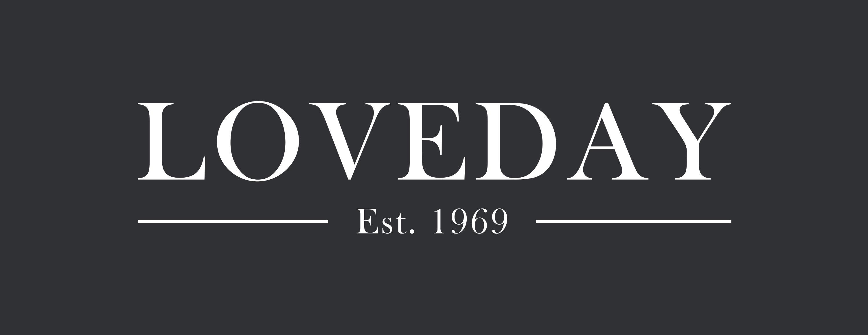 Dealer page logo