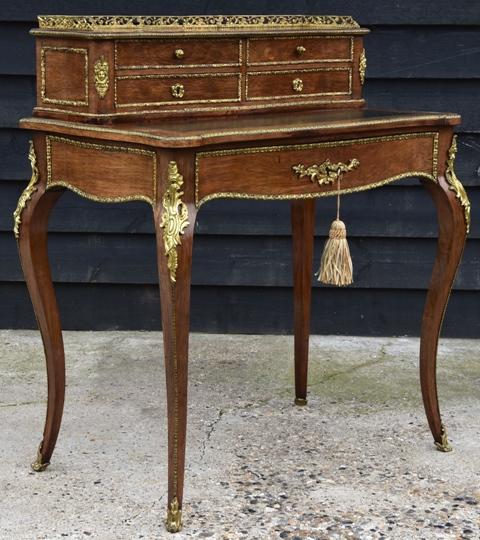 Charnwood Antiques image (12 of 15)