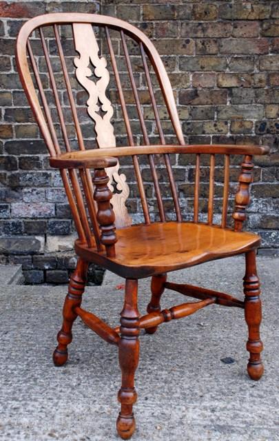 Charnwood Antiques image (10 of 15)