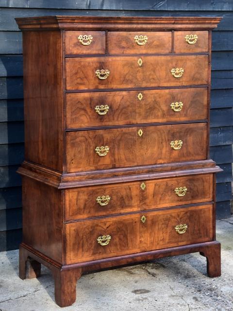 Charnwood Antiques image (9 of 15)