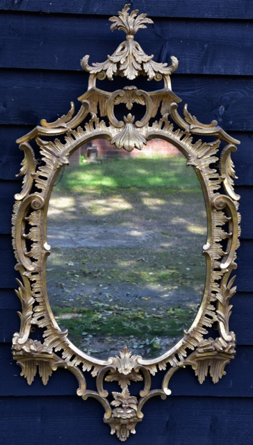 Charnwood Antiques image (4 of 15)