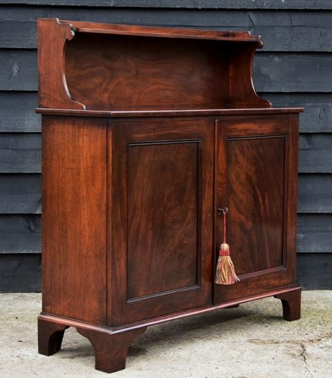 Charnwood Antiques image (3 of 15)