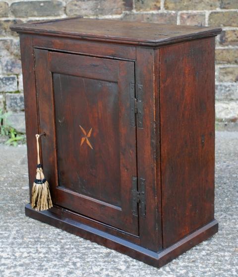 Charnwood Antiques image (7 of 15)