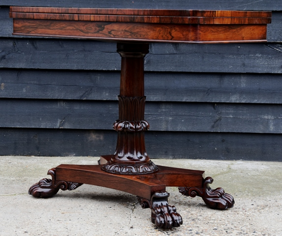 Charnwood Antiques image (2 of 15)