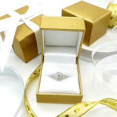 Vintage Jewel Box image (4 of 5)