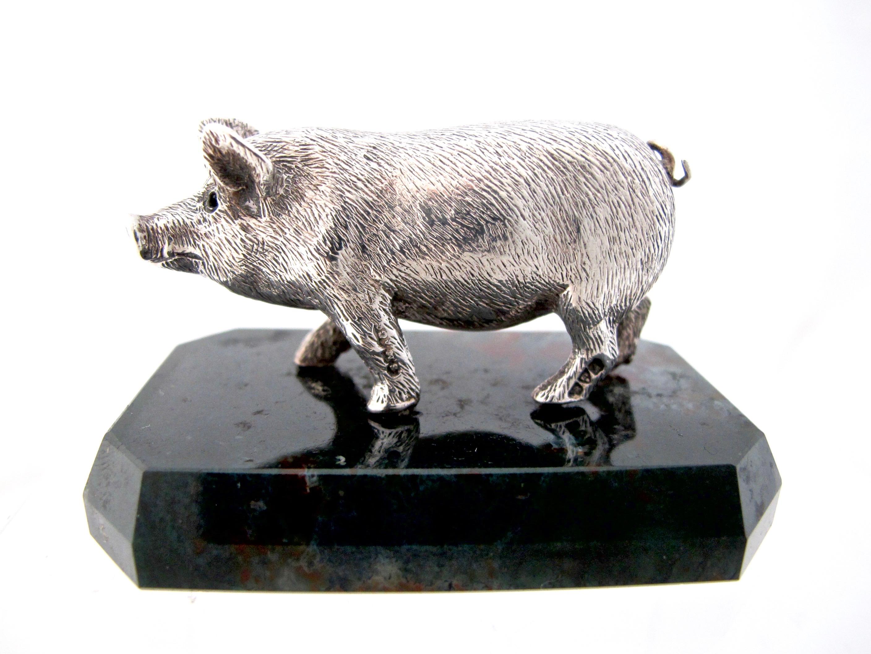 Carlyon Silver image (5 of 9)