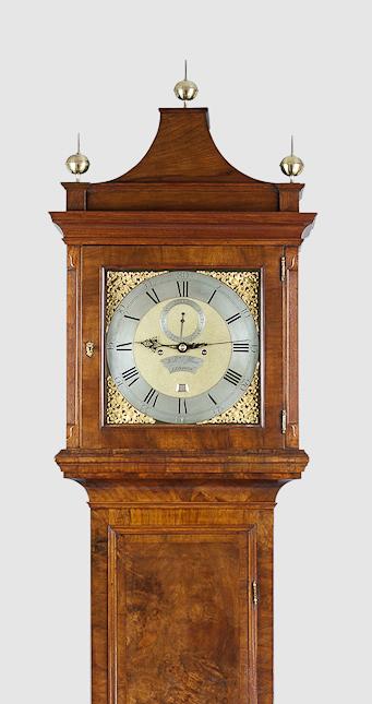 Story Antique Clocks image (3 of 11)