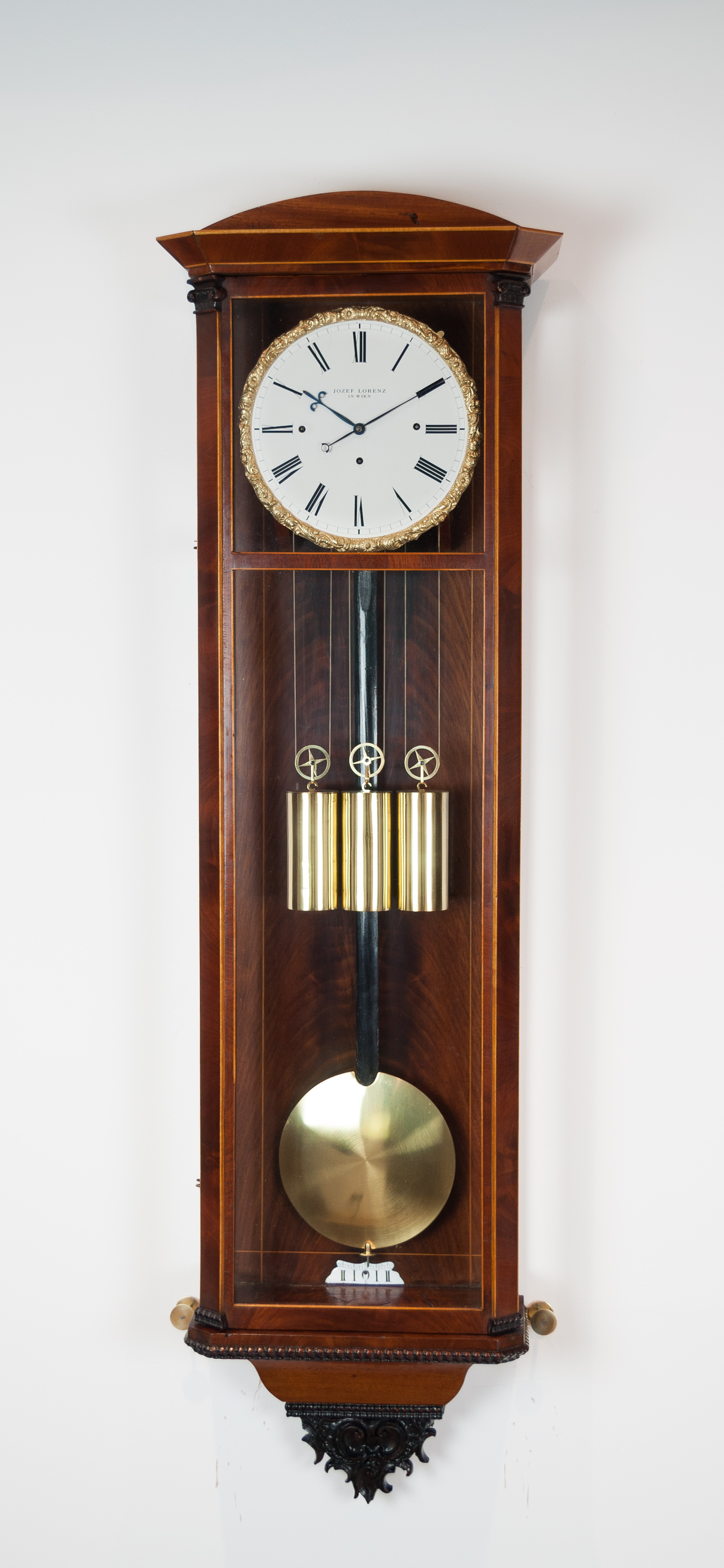 Story Antique Clocks image (2 of 11)
