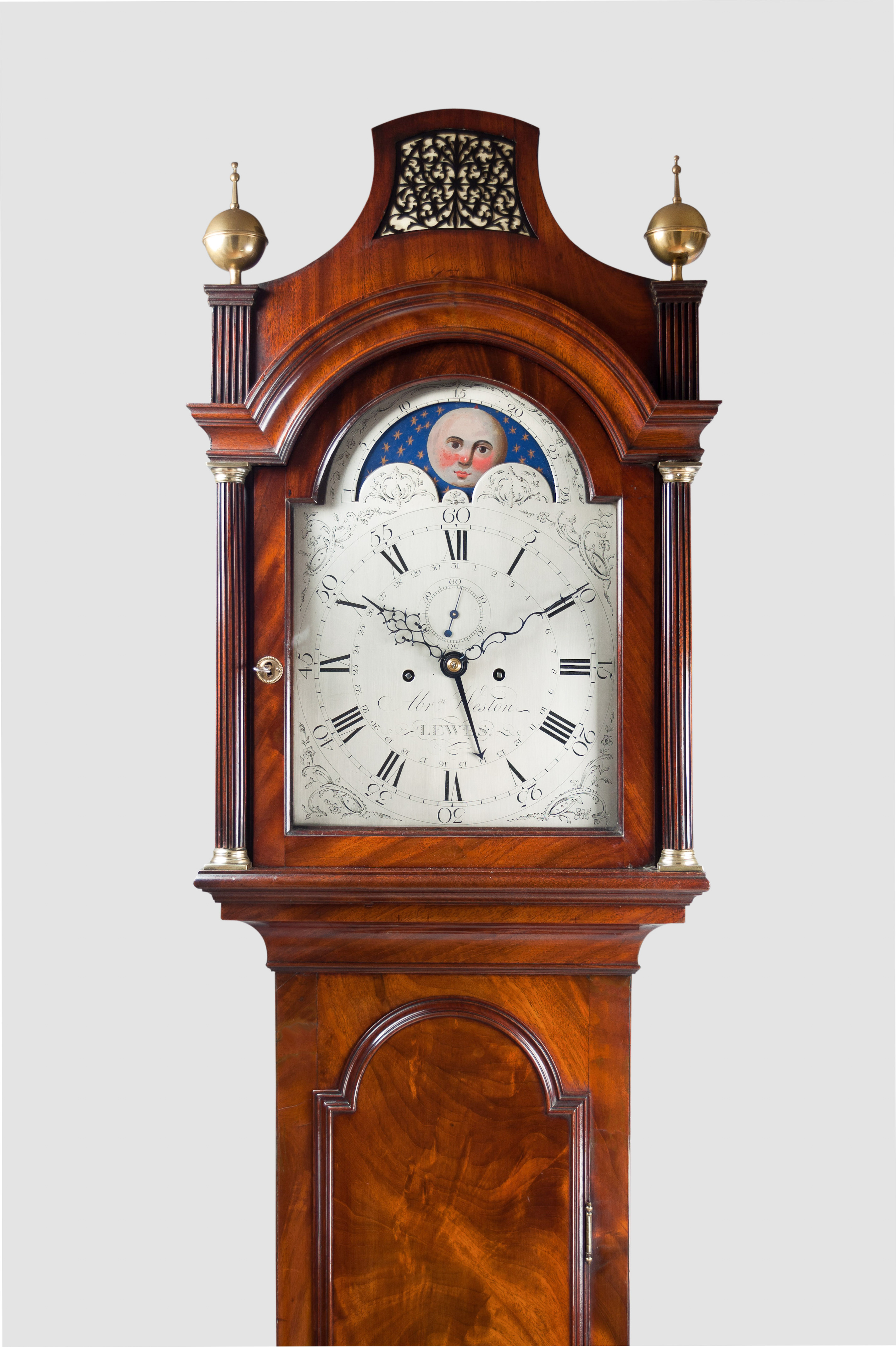 Story Antique Clocks image (11 of 11)
