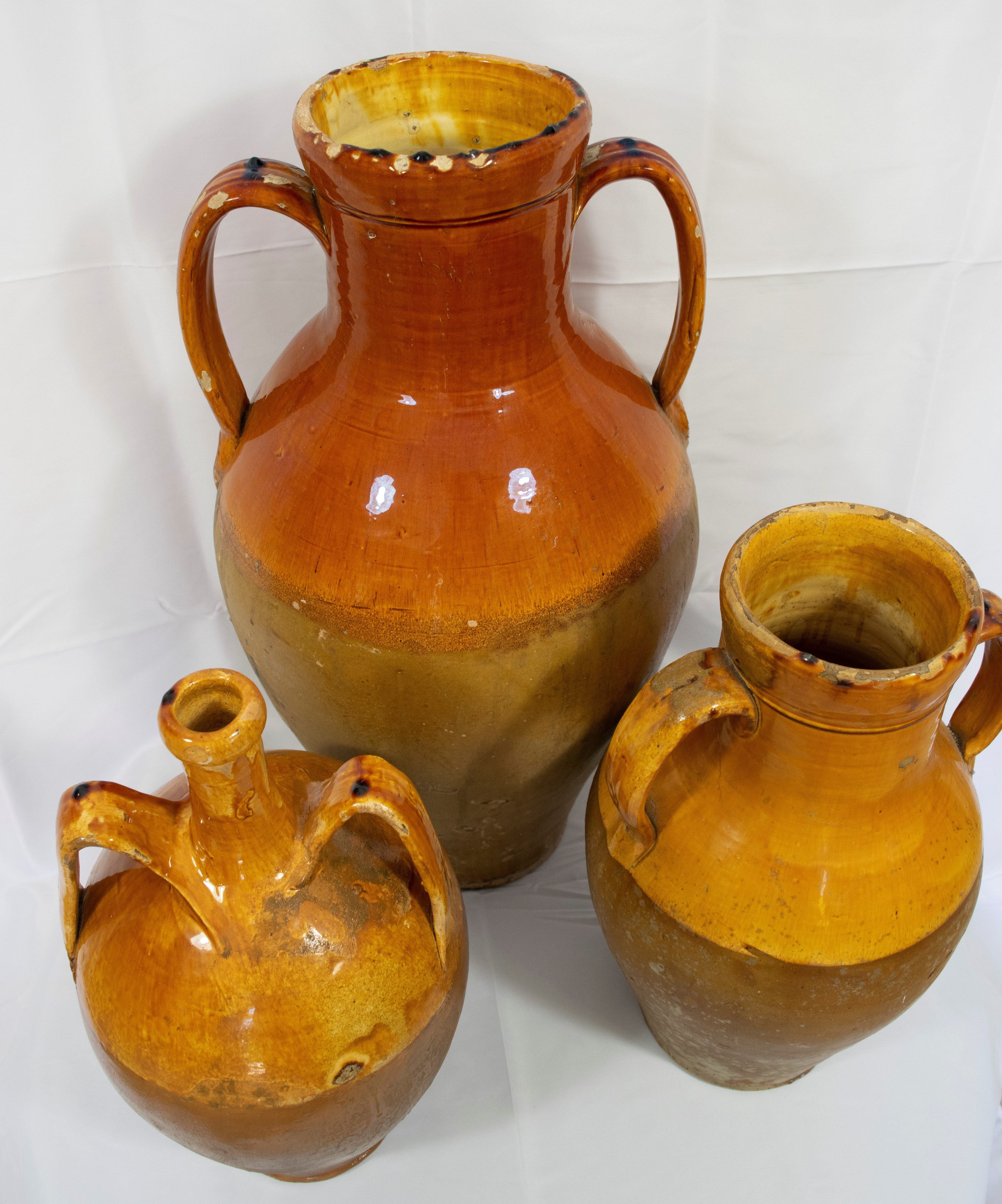 Lily Antiques image (6 of 7)
