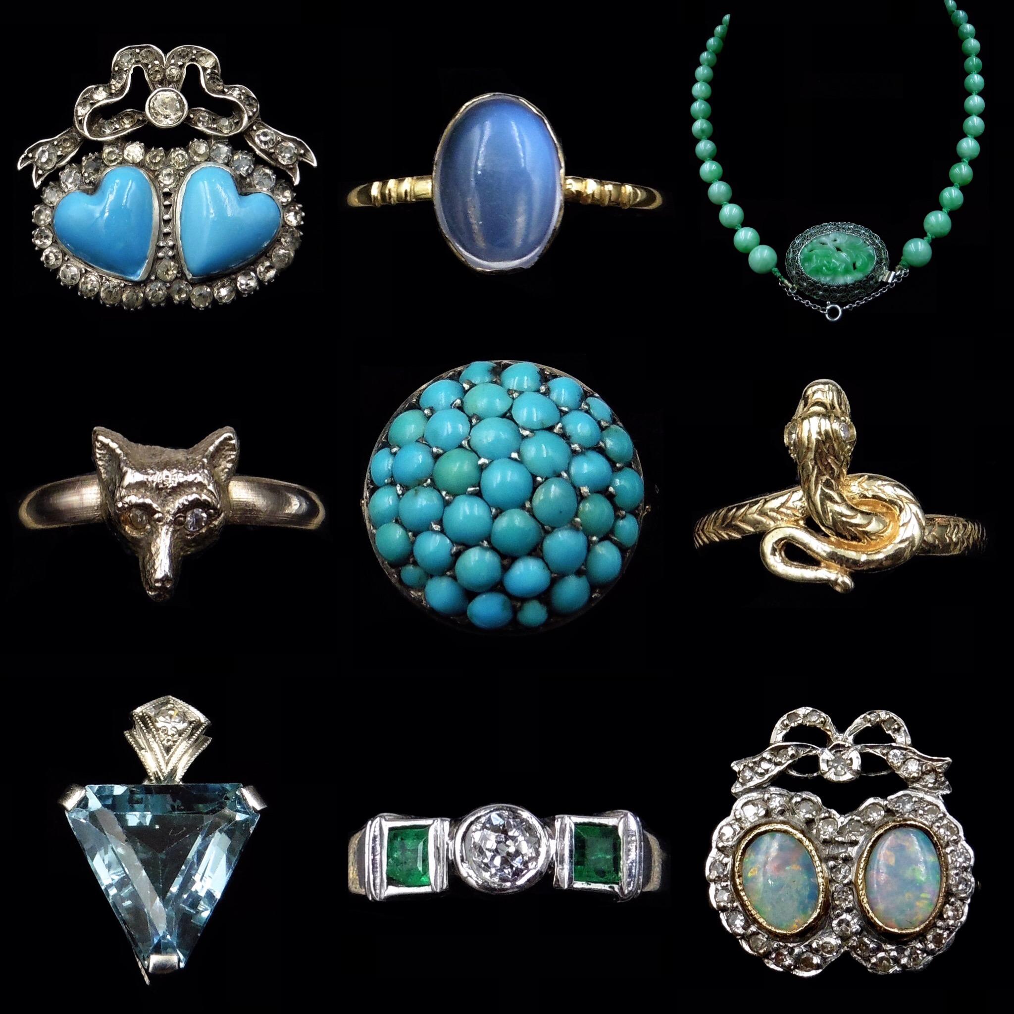 Lancastrian Jewellers image (3 of 6)