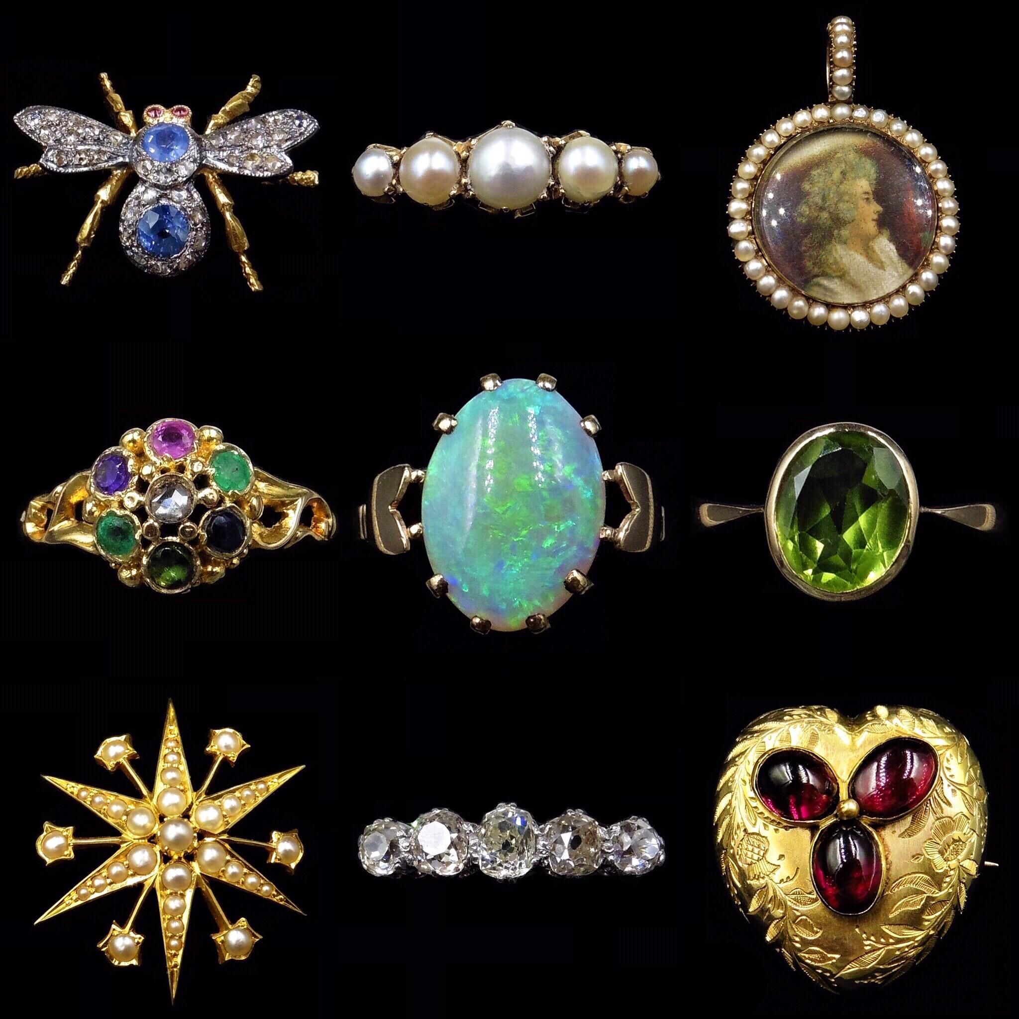Lancastrian Jewellers image (5 of 6)