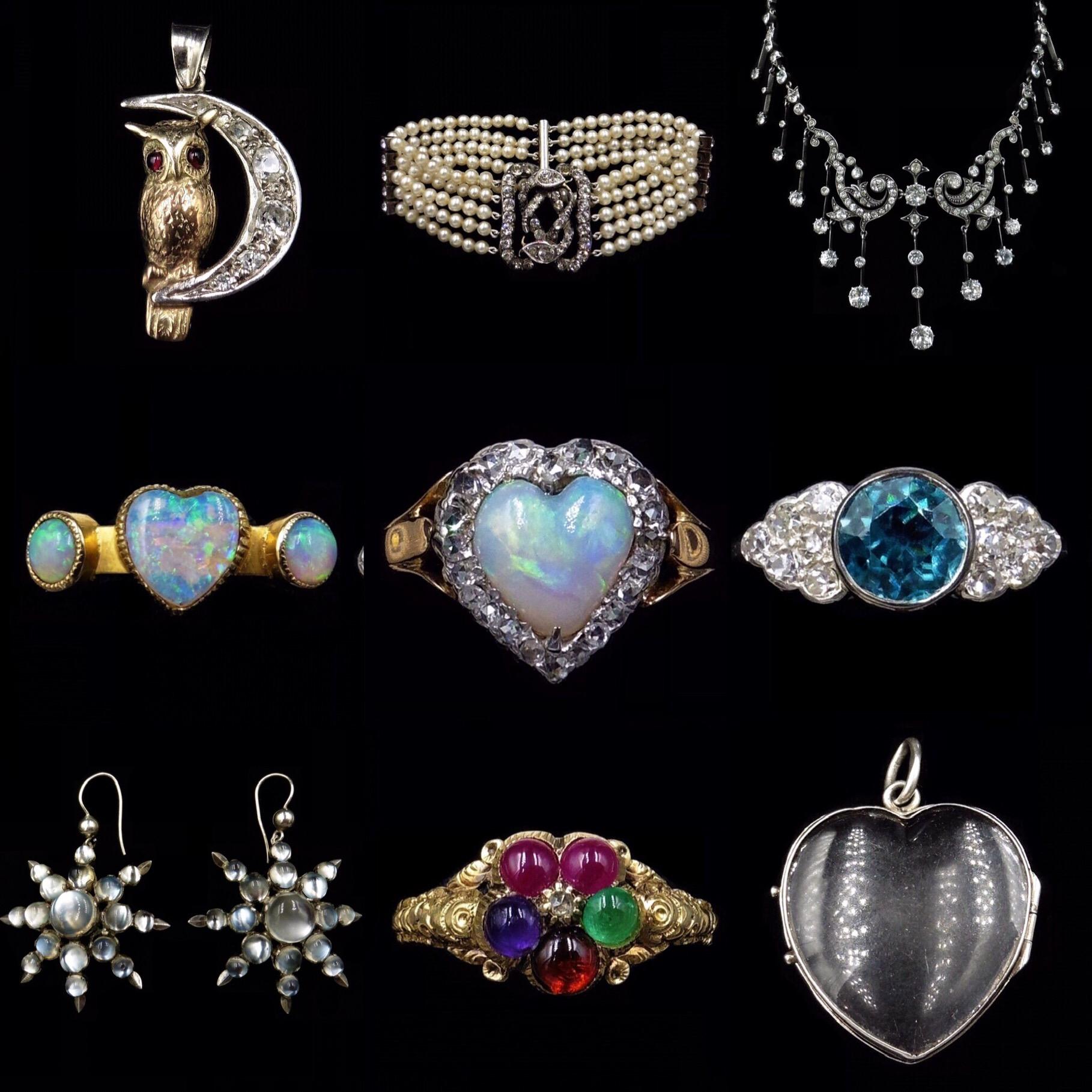 Lancastrian Jewellers image (4 of 6)