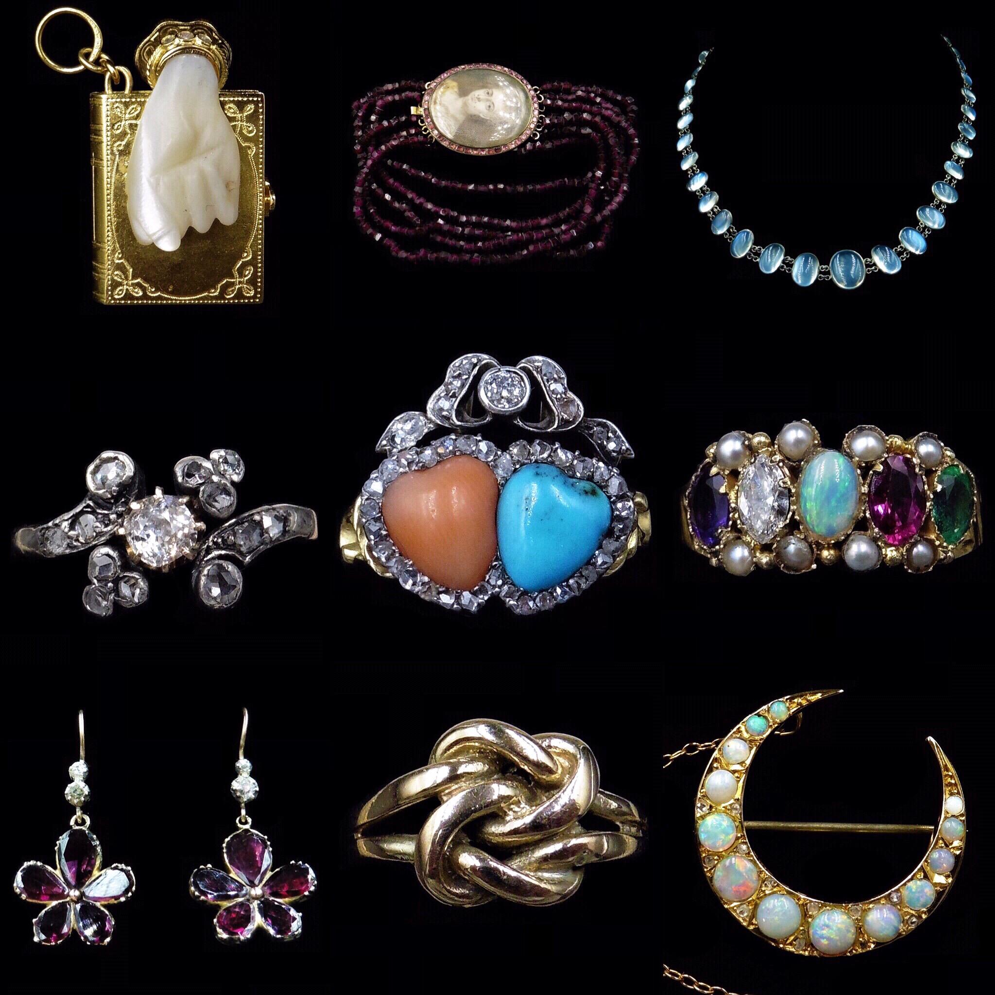 Lancastrian Jewellers image (2 of 6)