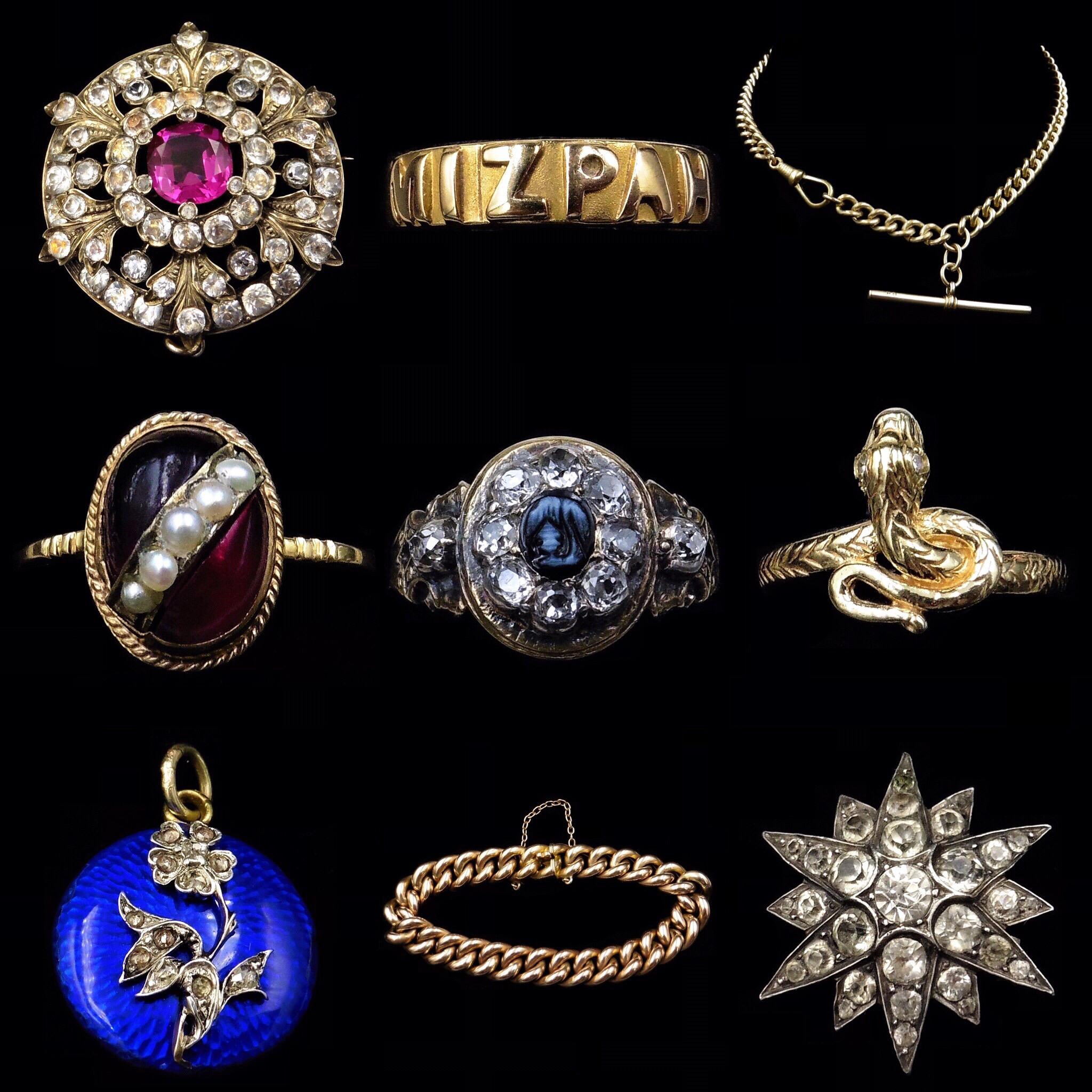 Lancastrian Jewellers image (6 of 6)