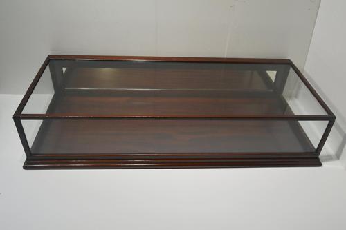 Jeweller's Display Cabinet (1 of 5)