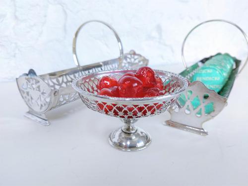 Silver Bon Bon Dish (1 of 6)